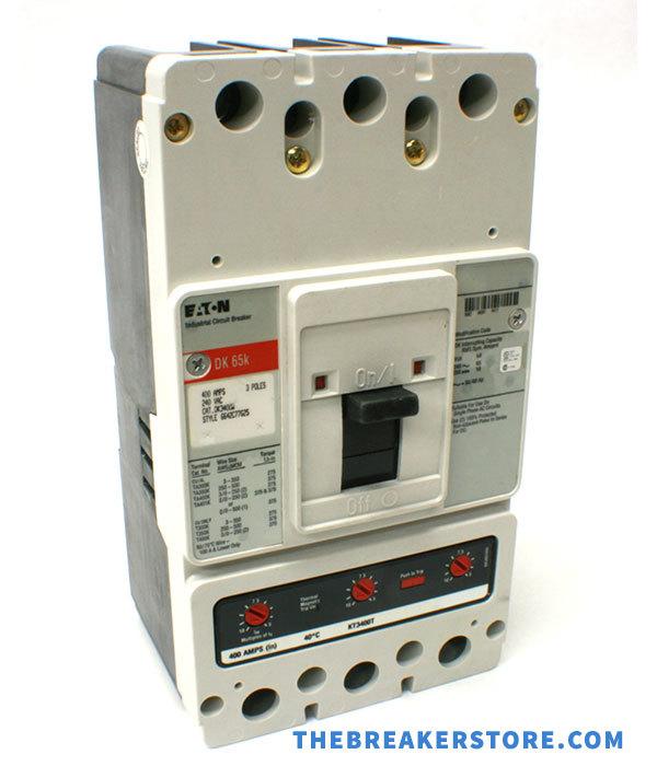 DK3300 Eaton / Cutler Hammer