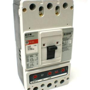 DK3400 Eaton / Cutler Hammer