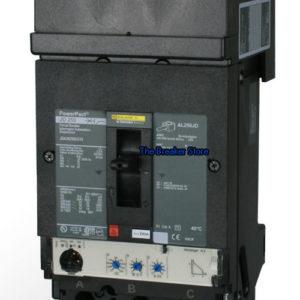 JGA36250U33X
