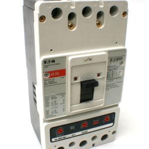 KD3300 Eaton / Cutler Hammer