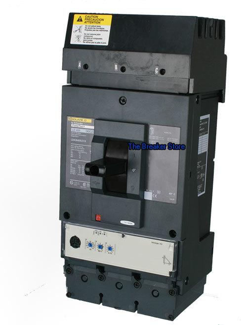 LGA36400U33X