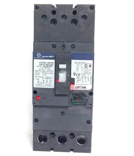 SFPA36AT0250