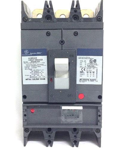 SGDA36AN0600