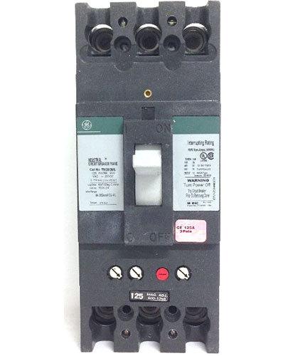 TFK236200WL