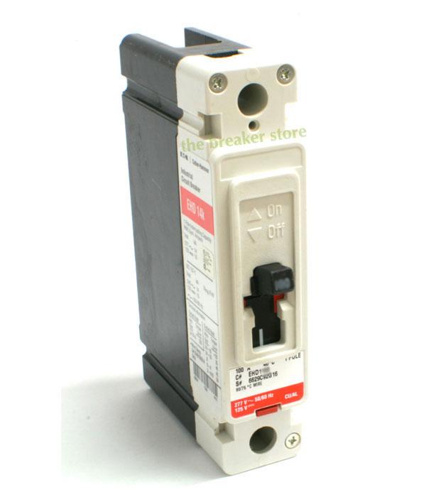 EHD1025L Eaton / Cutler Hammer