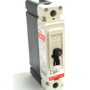 EHD1070L Eaton / Cutler Hammer