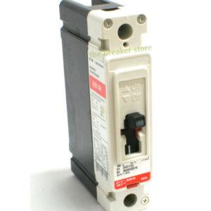 EHD1035 Eaton / Cutler Hammer