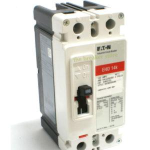 EHD2045 Eaton / Cutler Hammer