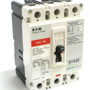 EHD3015 Eaton / Cutler Hammer