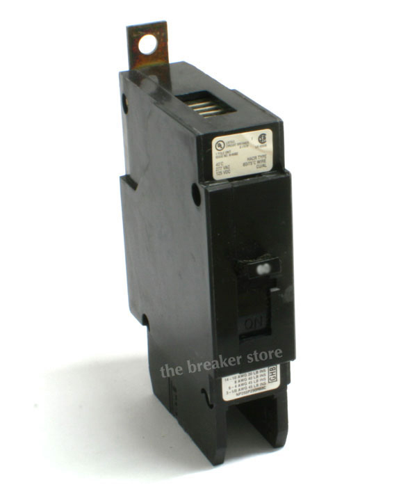 GHB1080 Eaton / Cutler Hammer