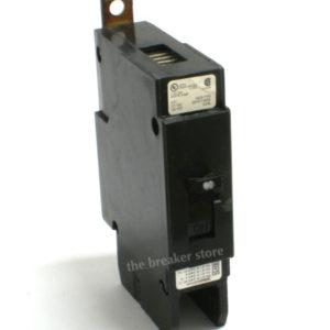 GHB1025 Eaton / Cutler Hammer