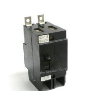 GHB2040 Eaton / Cutler Hammer