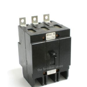 GHB3060 Eaton / Cutler Hammer