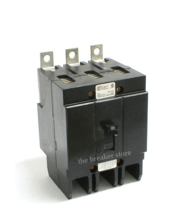 GHB3080 Eaton / Cutler Hammer