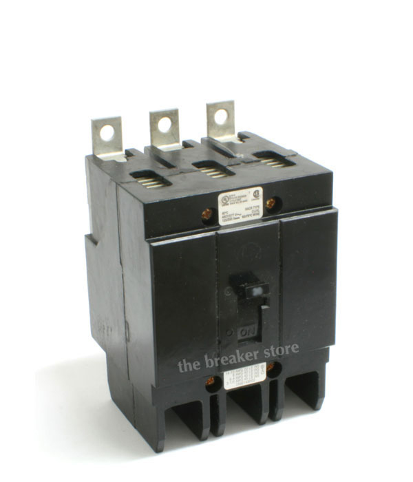 GHB3100 Eaton / Cutler Hammer