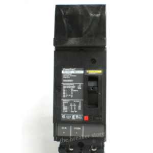 HDA26015 Square D
