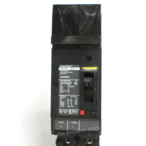 HDA26050 Square D