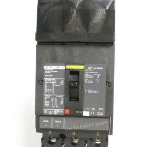 HDA36100 Square D