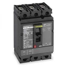 HDL36020 Square D