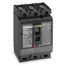 HDL36050 Square D