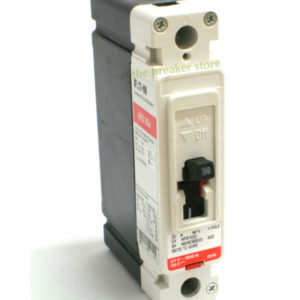 HFD1035L Eaton / Cutler Hammer