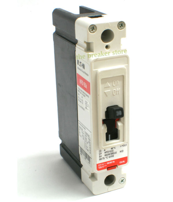HFD1020 Eaton / Cutler Hammer