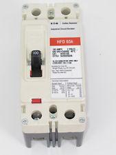 HFD2125 Eaton / Cutler Hammer