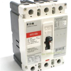 HFD3200 Eaton / Cutler Hammer