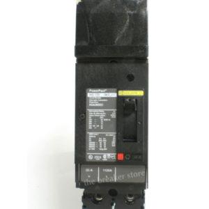 HGA26020 Square D