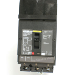 HJA36020 Square D