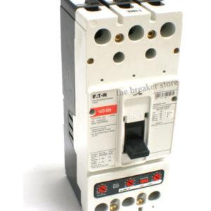 HJD3125 Eaton / Cutler Hammer