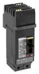 HLA26080 Square D