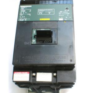 LC36500 Square D