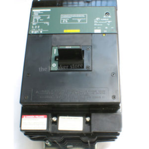 LC36350 Square D