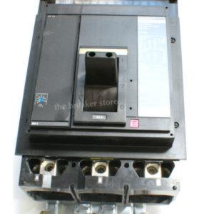 MJA36400 Square D