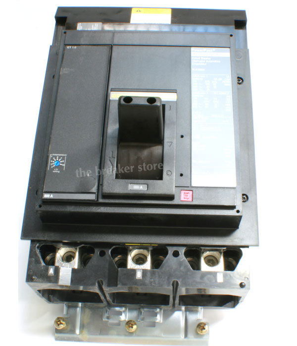MJA36350 Square D