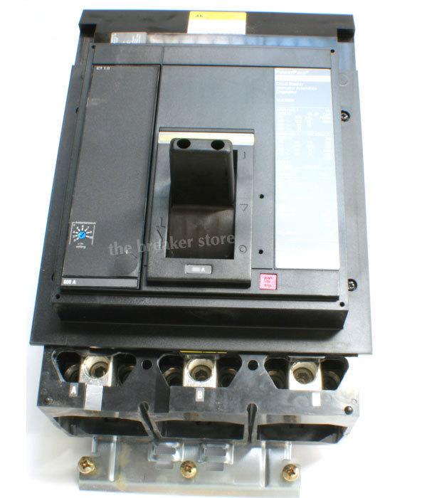 MJA36500 Square D