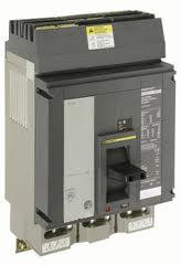 PJA36080 Square D