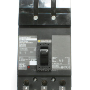 QBA32080 Square D