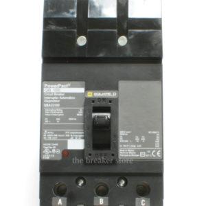 QBA32070 Square D