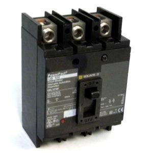 QBL32100 Square D