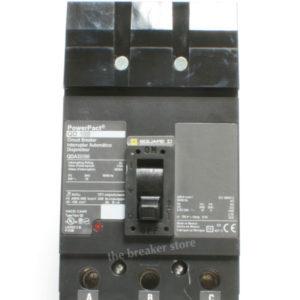 QDA32150 Square D