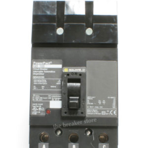 QDA32110 Square D