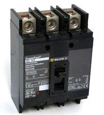QDL32100 Square D
