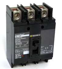 QDL32080 Square D