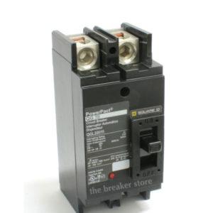 QGL22080 Square D