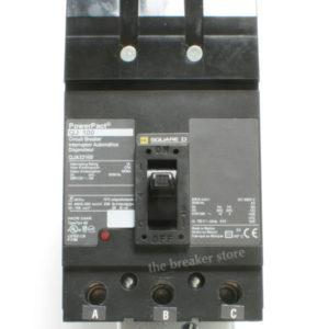 QJA32100 Square D