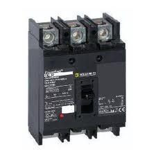 QJL32080 Square D